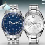 20% Rabatt auf Sportmarken, ESPRIT Uhren & Schmuck uvm. – Galeria Kaufhof Mondschein Angebote