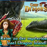 Game of Dragons (iOS) gratis statt 5,49€