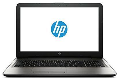 HP 15 ay029nl (i7 6500U, 4GB RAM, 1TB HDD, Win10, refurbished) für nur 183,03€