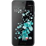 HTC U Play – 5,2″-Smartphone mit 32 GB für 259€ (statt 297€)