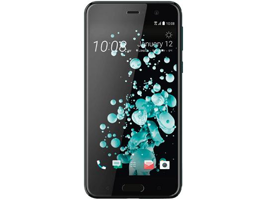HTC U Play   5,2 Smartphone mit 32 GB für 249€ (statt 284€)