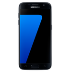 Samsung Galaxy S7 für 49€ + o2 Free Allnet Tarif mit 15GB LTE für 32,45€ mtl.