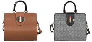 OYSBY London   Leder Handtaschen statt 123€ für je nur 49,99€