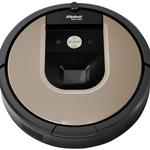 iRobot Roomba 966 Saugroboter für 666€ (statt 759€)