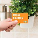 Warum Du die IKEA Family Bezahlkarte unbedingt haben solltest