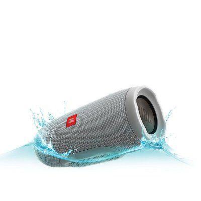 JBL Charge 3   Bluetooth Lautsprecher refurb. für 109€ (statt neu 125€)