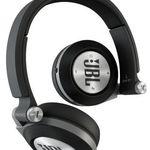 JBL Synchros E40BT Bluetooth Kopfhörer für nur 49€ (statt 65€)