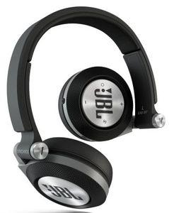JBL Synchros E40BT Bluetooth Kopfhörer ab 44,91€ (statt 74€)