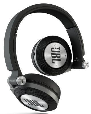 JBL Synchros E40BT Bluetooth Kopfhörer für 50€ (statt 58€)