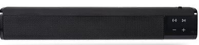 JKR KR 1000 NFC Wireless Bluetooth 4.1 Lautsprecher für 27,48€