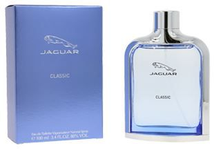 Div. Jaguar Herren Parfüm 100ml für je 17,99€
