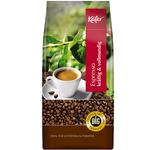 1kg Käfer CaffeEspresso kräftig & vollmundig Bohnen für 7,99€ inkl VSK