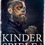 Kinderspiele: Thriller (Kindle Ebook) kostenlos