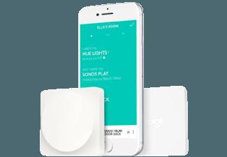 LOGITECH 915 000284 Pop Home Switch Starter Kit für 85€ (statt 111€)