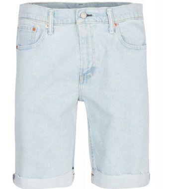 Levis 511 Slim Short Herren Short statt 53€ für nur 19,99€