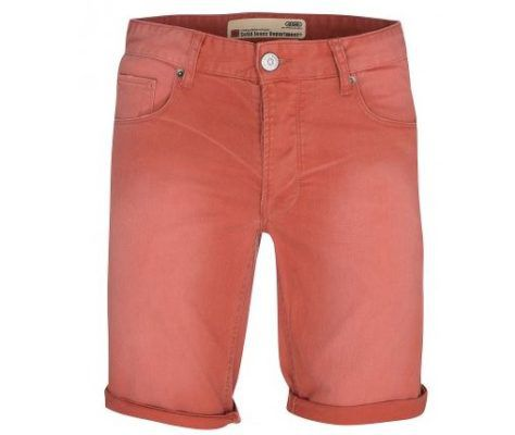 Chino Premium Little Joy Herren Shorts für nur 9,99€ (statt 28€)