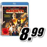 Abgelaufen! Media Markt: 3 Blu-rays für 15€
