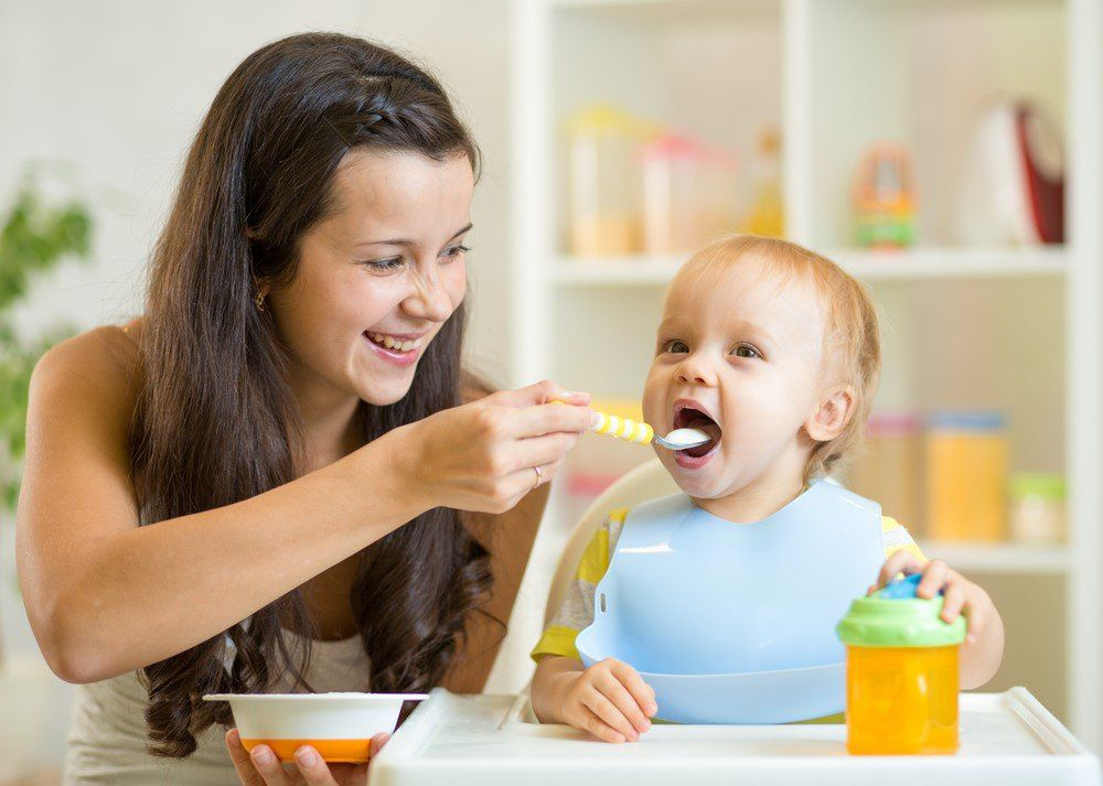 Die besten Schnäppchen für Babys: Gratisproben für die Kleinsten