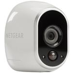 Netgear Arlo IP-Kamera Sets & Zubehör mit bis zu 100€ Rabatt – z.B. Netgear VMS-3430-100EUS Arlo für 499€ (statt 576€)