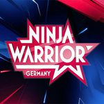 Freikarten für Ninja Warrior Germany im Juni (Karlsruhe)
