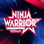 Freikarten für Ninja Warrior Germany im Juni (Karlsruhe)