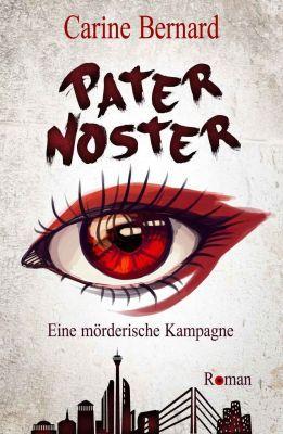 Pater Noster: Eine mörderische Kampagne (Kindle Ebook) kostenlos