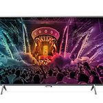Philips 32PFS6401- 32 Zoll Ambilight Full HD TV mit Triple Tuner für 339€