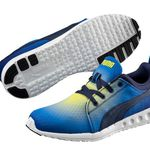 Puma Carson Radial Runner – Herren Sneaker für 22,40€ (statt 58€)