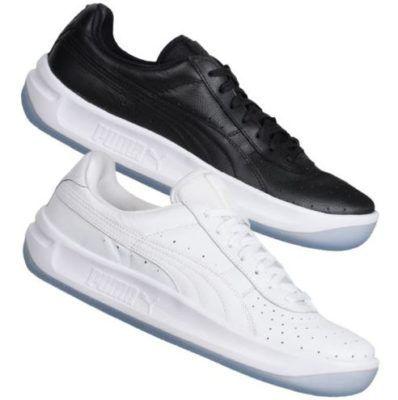 PUMA GV Special Select Unisex Sneaker für 39,99€