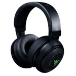 Razer Kraken 7.1 V2 Gaming Headset für 79€ (statt 90€)