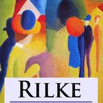 Rilke – Gesammelte Werke (Kindle Ebook) kostenlos