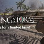 Rising Storm GOTY (Steam Key) gratis im Humble Store