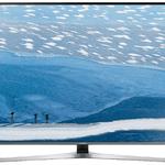 Samsung UE55KU6459 – 55″-LED-TV mit Smart TV, UHD für 844€ (statt 1.049€)