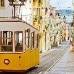 2   3 ÜN im 2* Hotel in Lissabon inkl. Frühstück und Flüge ab 189€ p.P.