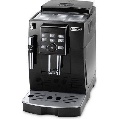 DeLonghi ECAM 25.128.B Kaffeevollautomat ab 299€