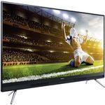 Samsung UE40K5179 – 40 Zoll FullHD TV für 279,90€