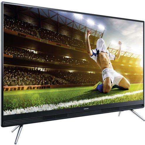 Samsung UE40K5179   40 Zoll FullHD TV für 279,90€