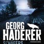 Schäfers Qualen: Kriminalroman (Kindle Ebook) kostenlos