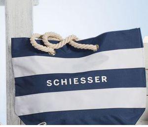 Schiesser: 50% Rabatt SALE + 20% extra Rabatt auf Alles   günstige Unterwäsche, Bademoden, Bettwäsche...