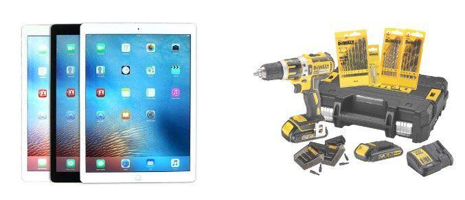 15% Rabatt auf ausgewählte Händler bei Rakuten   z.B. günstige iPads, iPhones oder Fernseher