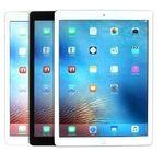 15% Rabatt auf ausgewählte Händler bei Rakuten – z.B. günstige iPads, iPhones oder Fernseher