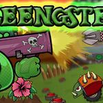 Sleengster (Steam Key, Sammelkarten) gratis