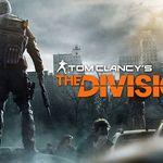 Nur dieses Wochenende: Tom Clancy's The Division (PC) kostenlos spielen