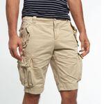 Superdry Shorts für Damen und Herren je nur 29,95€
