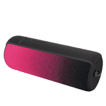 Ultimate Ears UE Megaboom – Bluetooth Lautsprecher für 159€ (statt 189€)