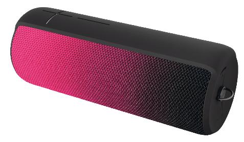 Ultimate Ears UE Megaboom   Bluetooth Lautsprecher für 136€ (statt 174€)