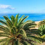 7 o. 14 ÜN im 3,5*-Hotel auf Fuerteventura inkl. All-Inclusive, Wellness, Flüge ab 399€ p.P.