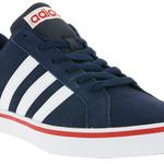 adidas neo Pace Plus Sneaker für 39,99€ (statt 49€)
