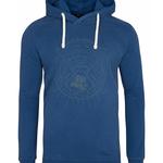 Brunotti Novelli Herren-Sweatshirt für 14,99€