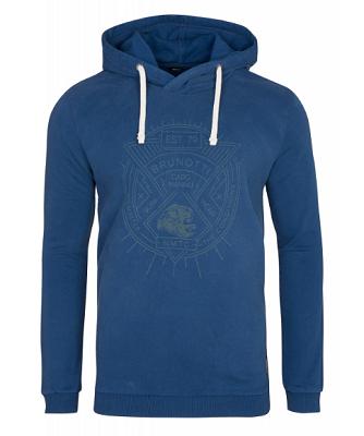 Brunotti Novelli Herren Sweatshirt für 14,99€
